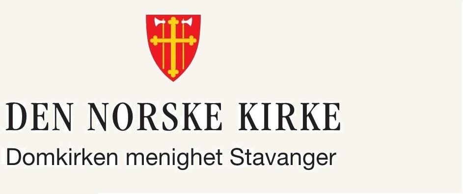 Den Norske Kirke Domkirken menighet Stavanger