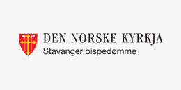 den-norske-kyrke