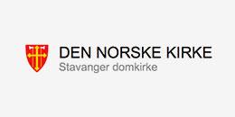 den-norske-kyrke-stavanger